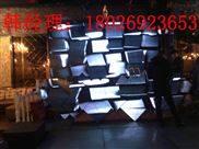 福建省三明市明溪县各地LED大屏幕厂家报价排名 户外LED全彩电子显示屏Z新