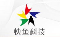 北京快魚電子股份公司