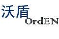 深圳市信创科技发展有限公司
