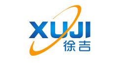 上海徐吉電氣有限公司