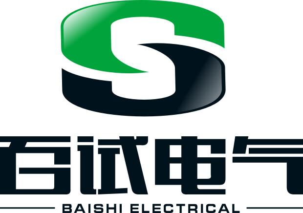 上海百试电气科技有限公司
