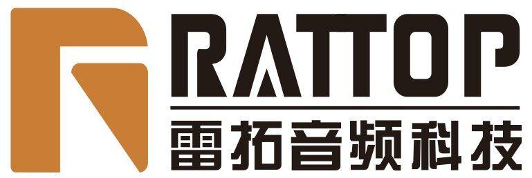 廣州市白云區雷拓電子設備廠