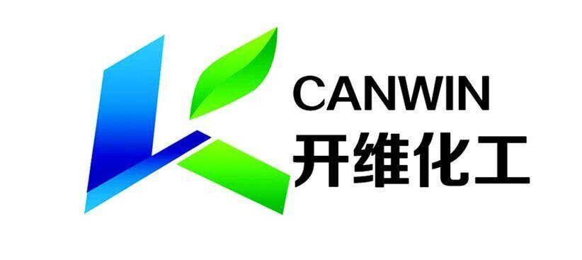 logo logo 标志 设计 矢量 矢量图 素材 图标 822_367