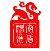北京神州安盾科技有限公司