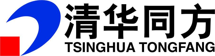 北京同方光盘股份有限公司