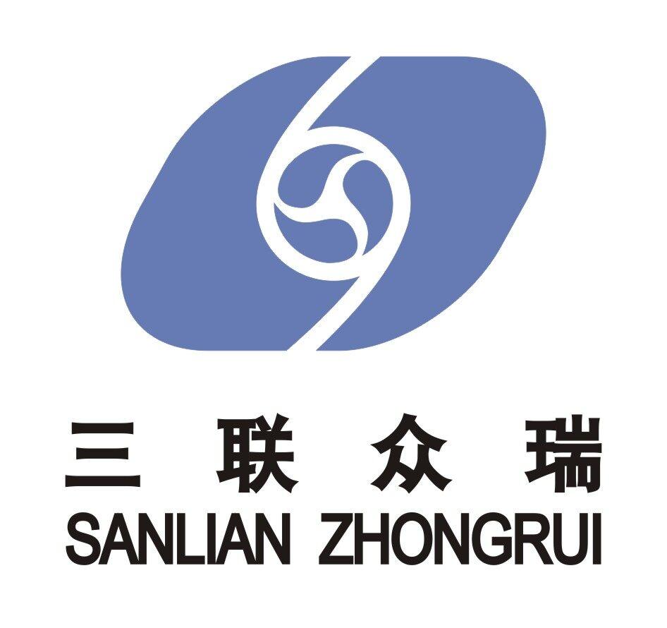 深圳市三聯眾瑞科技有限公司