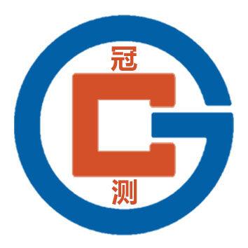 上海电力科技园上海冠测电气公司