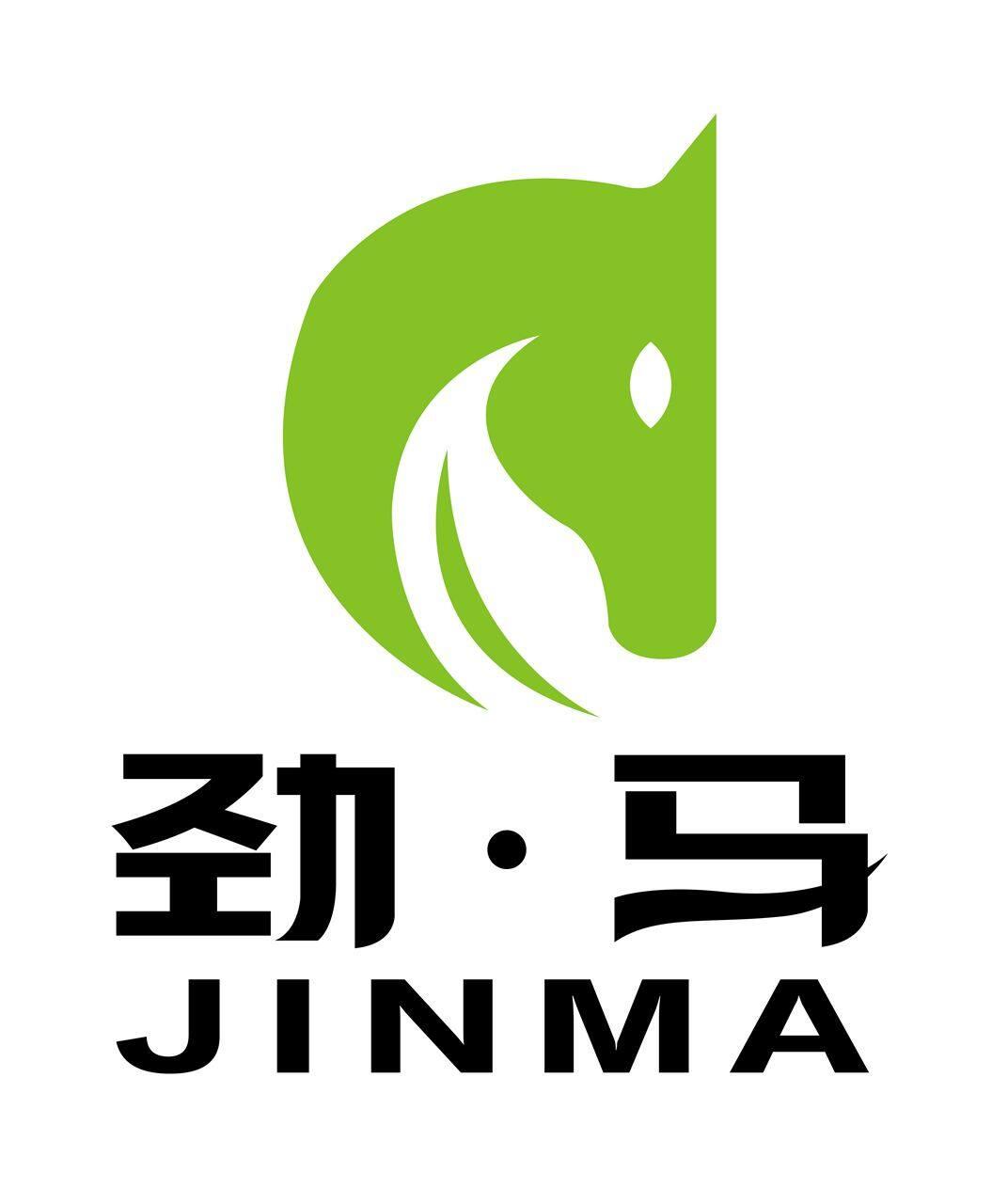 上海劲马ELISA试剂盒供应商(上海劲马实验设备有限公司)