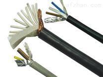 HYA室内外通信电缆,通信电缆HYA