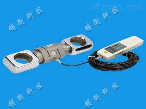 柱形数显测力仪