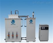 DEXF-L-600电解法二氧化氯 改善民生,共享水利发展成果