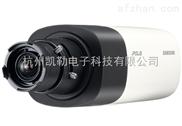三星高清SDI摄像机SCB-6001P