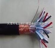 供應深圳市 BP-YJVP3VP 變頻器電纜規格