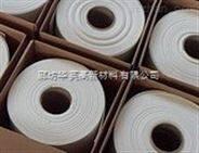 抗拉强度高陶瓷纤维纸用在什么地方好