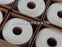 絕緣和隔熱陶瓷纖維紙應用