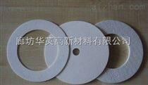陶瓷纤维纸垫-硅酸铝纸垫-隔热纸垫圈