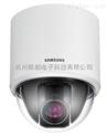 三星智能球型摄像机SCP-2251P