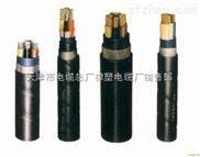 ZR-YJV22-3*120高壓電力電纜//廠家報價