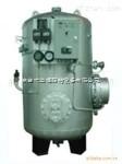 污水处理设备;组装式压力水柜