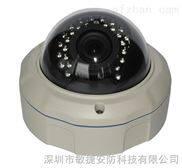 供应苏州网络高清监控摄像机