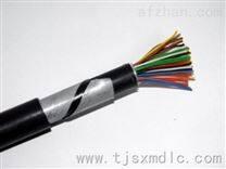 低价促销KVV阻燃耐火屏蔽软电缆2*1.5 3*2.5 4*4