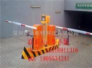 昆明远距离停车场管理系统十大品牌-云南远距离停车场管理系统安装