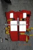 救生系列:新标准救生衣 新标准救生衣价格