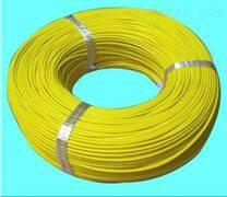 UL3135 硅橡胶电缆线