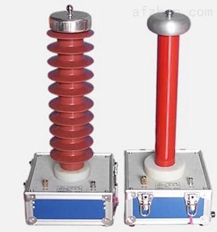 FRC-200KV/300KV/400KV交直流分压器