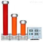 FRC-高压分压器