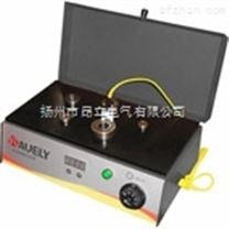 高性能平板加热器SM-608直销厂家