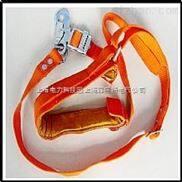 双背电工安全带