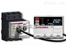 智能电动机保护器(标准型)EOCR施耐德三和 iEOCR-MME