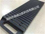防静电条形架PVB板周转架防静电货架全部厂价批发