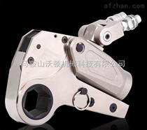 Z新液壓扳手銷售廠家*