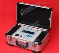 动平衡测量仪/动平衡测量仪
