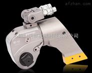 液壓扳手使用說明書¥