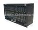 DS-6600HF-JX-机架式视音频编码器