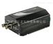 DS-6101HF-IP-偏码器