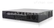 DS-9104/9108/9116HF--网络硬盘录像机