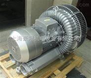 多段式高压气泵