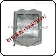 NSC9700-400w防眩灯金卤灯触发器