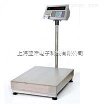 150kg打印台秤上海哪家便宜台秤价格