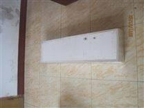 河北廊坊九纵生产销售优质憎水岩棉板