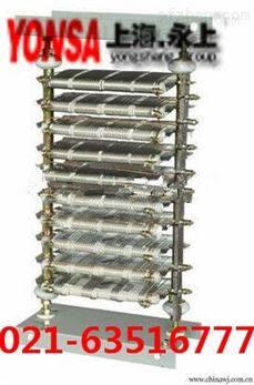 RY34-280M-10/6电阻器RY34-280M-10/6