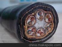 批发MHYV32矿用电缆2对2*2*0.6铠装阻燃防爆通信电缆