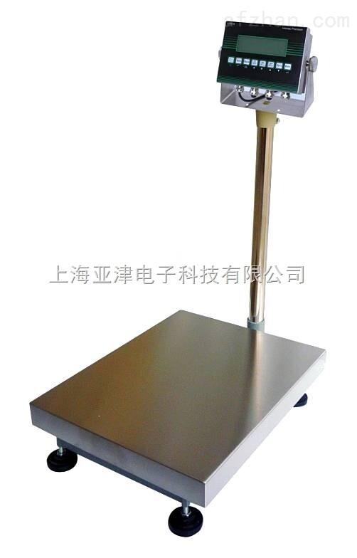 上海*的电子秤电子台秤15kg断电器控制电子台秤