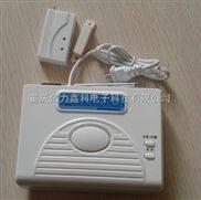 无线断电报警器