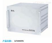 LC5000PR-视频矩阵