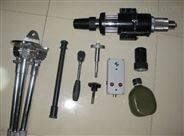 無后坐力多重減震排爆專用38mm爆炸物銷毀器38mm水炮槍